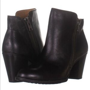 Sofft Ankle Boots